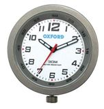 Picture of ANALOGUE CLOCK