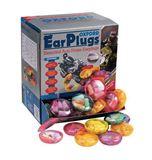 Afbeeldingen van EAR PLUGS (4)