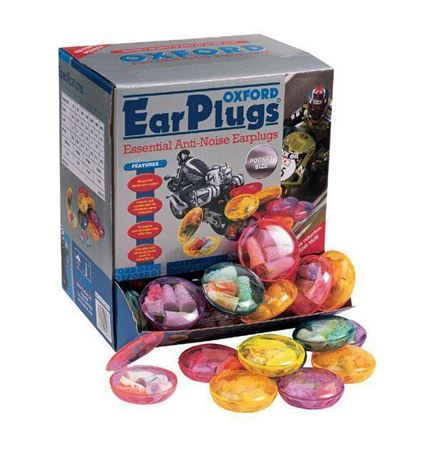 Picture for category PROTECTION EAR