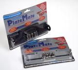 Picture of PLATE MATE
