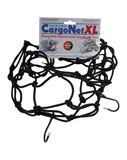 Picture of CARGO NET XL