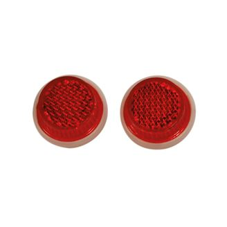 Picture of BOLT-ON REFLECTORS