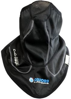 Bild von CHILLOUT WINDPROOF NECK TUBE