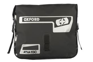 Picture of AQUA 15C LAPTOP BAG