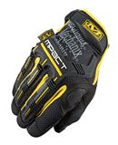 Bild von MECHANIX M-PACT GLOVES