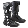 Picture of Gaerne G-FORCE