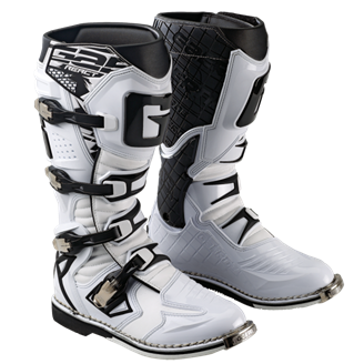 Picture of Gaerne G-REACT GOODYEAR