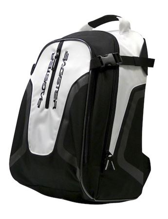 Picture for category BAGSTER BACKPACKS