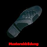 Bild von Gaerne MX Stiefelsohlen SG12/Fastback Paar