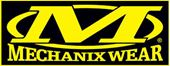 Picture for manufacturer MECHANIX