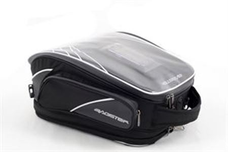 Picture for category BAGSTER TANK BAGS MAGNETIC