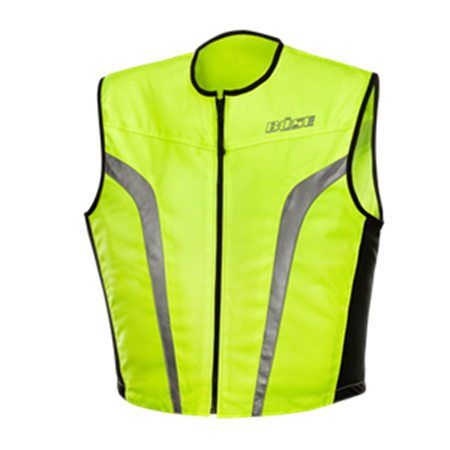Picture for category SAFETY VEST