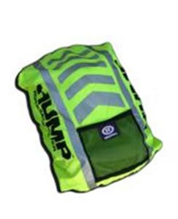 Picture for category SAFETY BACKPACK COVERS