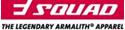 Picture for manufacturer ESQUAD