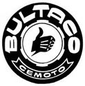 Picture for manufacturer BULTACO