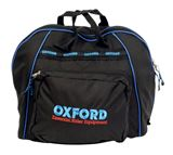 Picture of OXFORD DELUX HELMET BAG