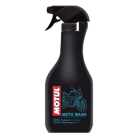 Bild für Kategorie MOTUL CLEANING