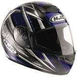Picture of HELM HJC, CS-R1 CHARACTER