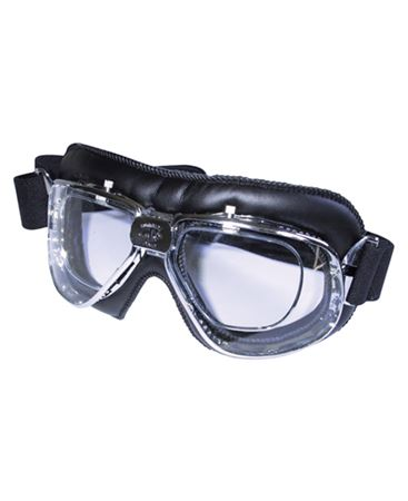Picture for category MOTORGLASSES