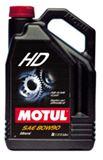 Picture of MOTUL HD 80W90 2L
