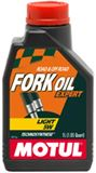 Picture of MOTUL FORK OIL EXPERT LIGHT 5W 1L