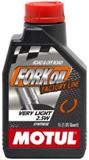 Picture of MOTUL FORK OIL FL VERYLIGHT 2,5W 1L