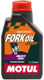 Picture of MOTUL FORK OIL EXPERT HEAVY 20W 1L