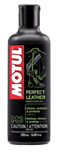 Bild von MOTUL M3 PERFECT LEATHER 0,250L