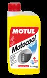 Afbeeldingen van MOTUL MOTOCOOL EXPERT -37°C 1L