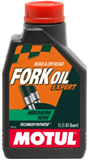 Picture of MOTUL FORK OIL EXPERT MEDIUM 10W 1L