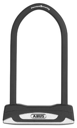 Bild für Kategorie ABUS U-LOCKS