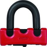Picture of ABUS GRANIT POWER XS 67