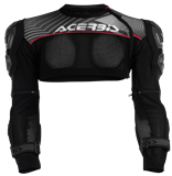 Picture of Acerbis Cosmo 2.0 Protektorjacke