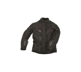 Picture of Modeka Melville Jacke