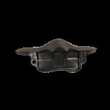 Picture of ROCC 430-432 Nasenspoiler