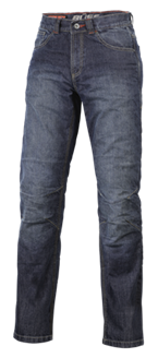 Picture of Buse ALABAMA JEANS