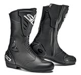Picture of Sidi Black Rain Black