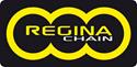 Bilder für Hersteller REGINA