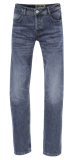 Picture of Buse DETROIT JEANS LADIES