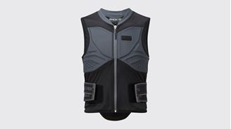 Picture of BODYPROTECTOR KNOX, TRACK VEST.