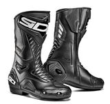 Picture of Sidi PERFORMER GORE-TEX