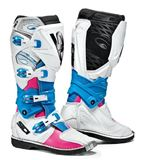 Picture of Sidi X-3 LADY