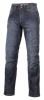 Picture of Buse ALABAMA JEANS LADIES