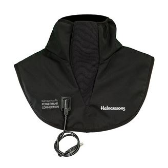 Picture of Halvarssons POWERBANK COLLAR