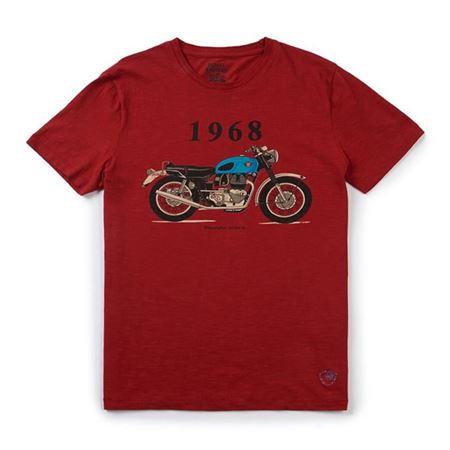 Afbeelding voor categorie T-shirts