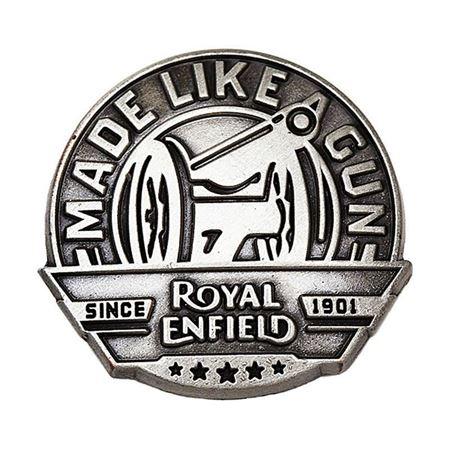 Bild für Kategorie MLG 1901