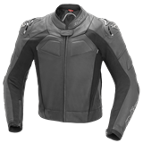 Picture of Buse ASSEN JACKET