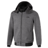 Picture of Buse HOODY SPIRIT